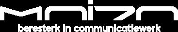 Moizo Media Logo